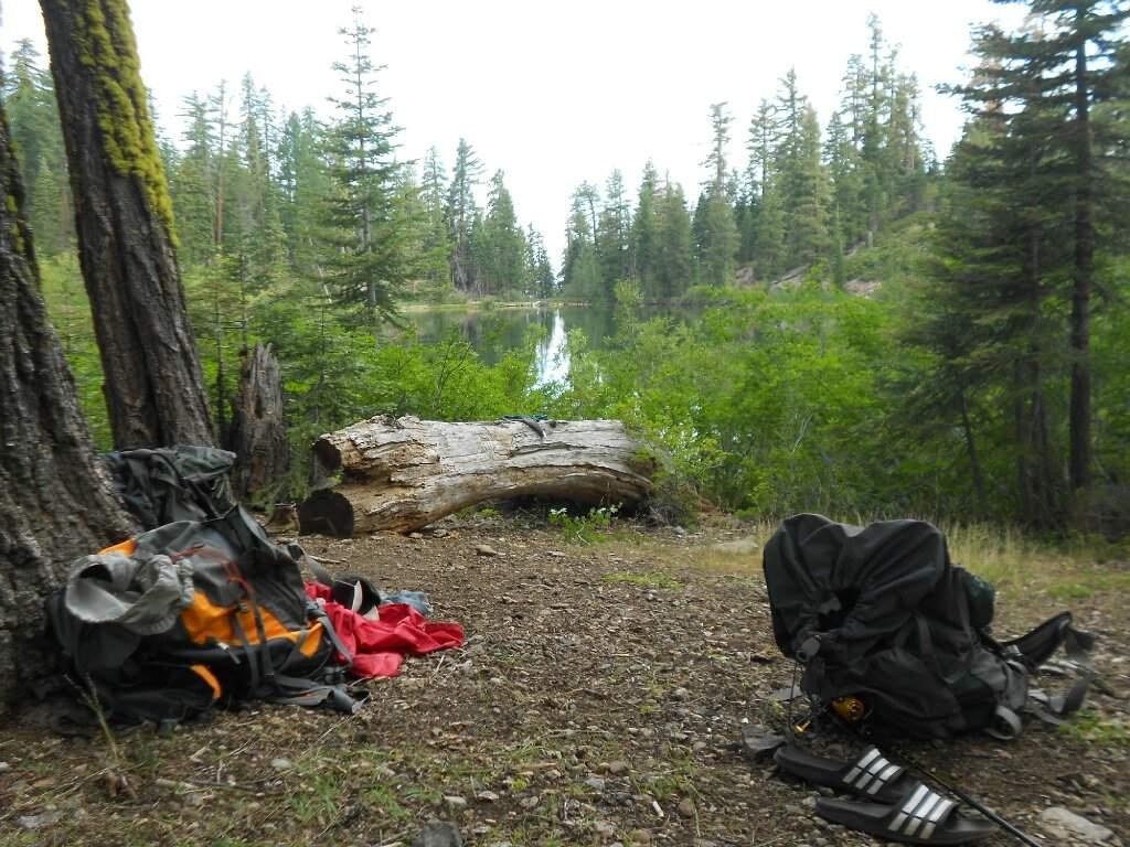 camping .a76ef047d8d24c03823acdf41c4ee7c8