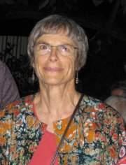 Suzanne-Plopper